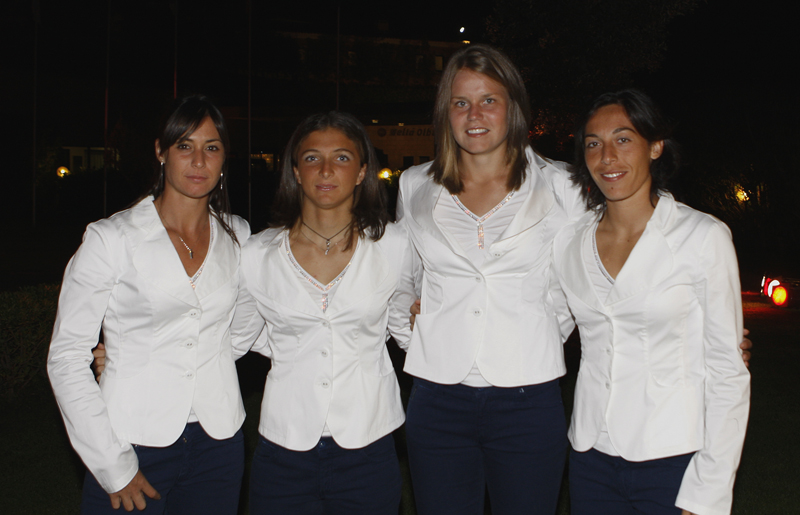 2008fedcupvsoekraine5-jpg