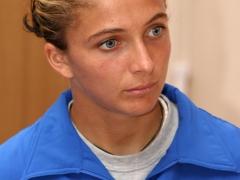 2008fedcupvsukraine14-jpg