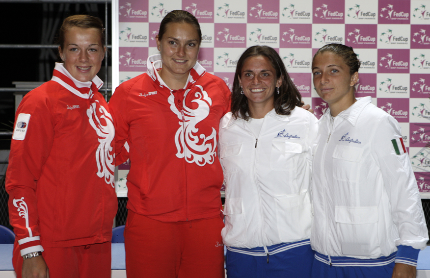 2009fedcupvsrussia5-jpg
