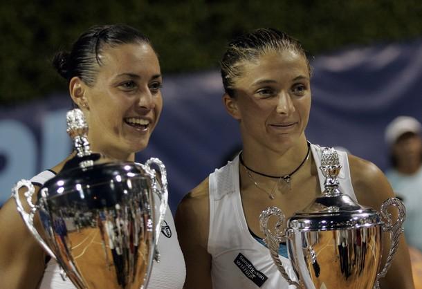 TENNIS-ITA-WTA-