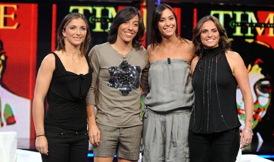2009offcourtchiambretti5-jpg