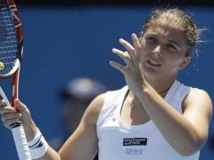 Australia Sydney International Tennis
