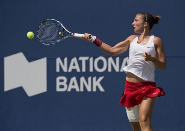 Tennis-Wta-Cincinnati-Errani-Pennetta-2015