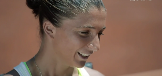 sara-errani-interview-2015-tennis-lords-sky-sport-buffa