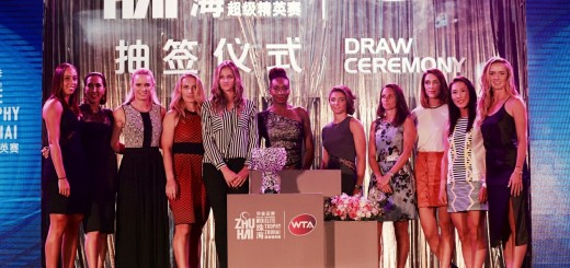 wta-elite-trophy-sara-errani-draw-ceremony