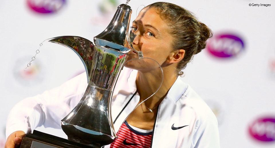 sara-errani-wta-dubai-final-title-2016