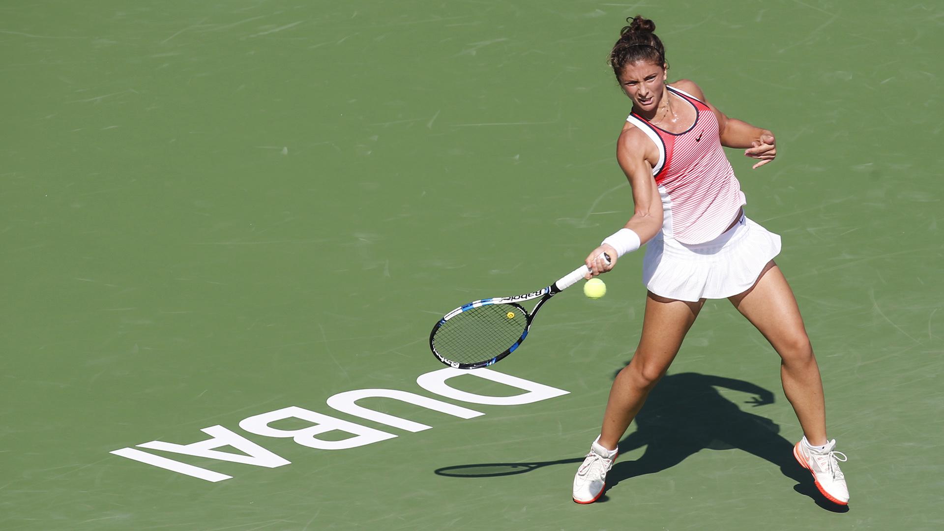 sara-errani-final-Dubai-WTA-2016