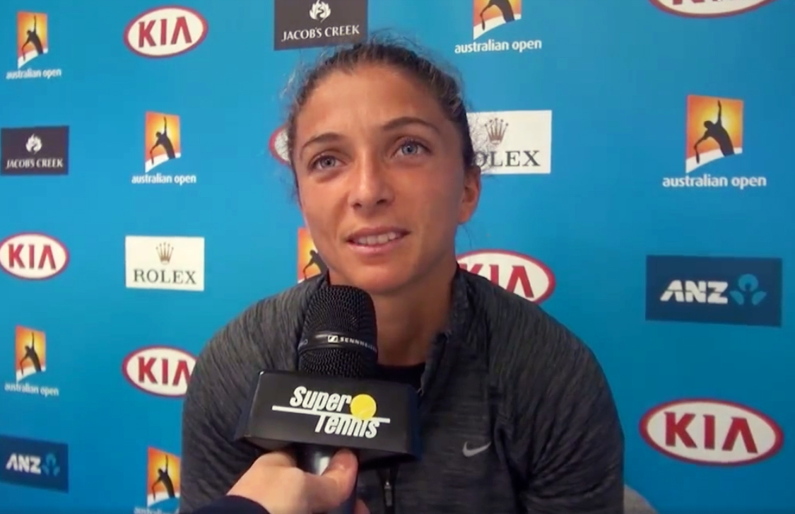 sara-errani-press-conference-2016-australian-open