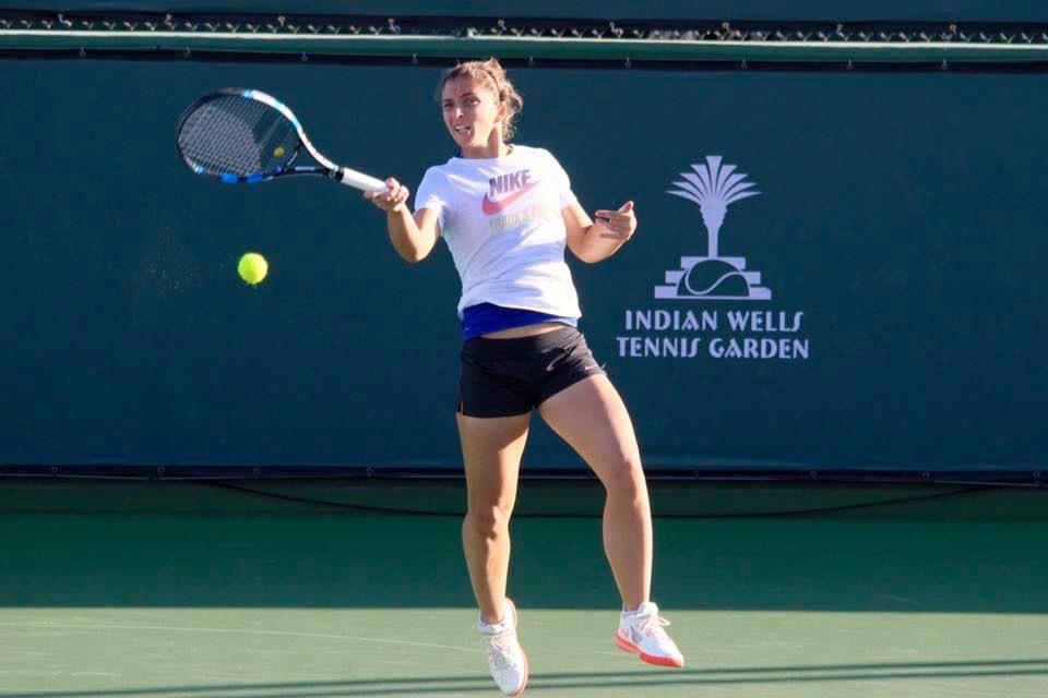 errani-kalashnikova-indian-wells-paribas-open-2016-doubles-semifinals