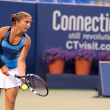 sara-errani-new-haven-connecticut-us-open-2016-makarova