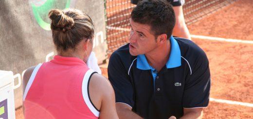sara-errani-coach-pablo-lozano-marbella-2010-2016-2017
