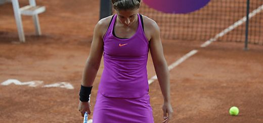 sara-errani-internazionali-rome-2017-interview