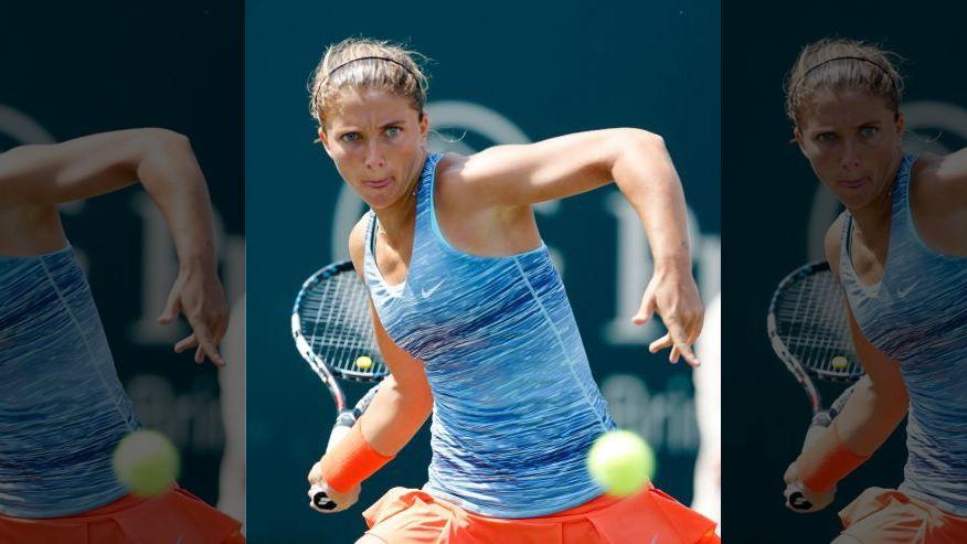 Charleston-Tennis-1