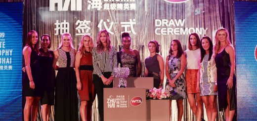 sara-errani-wta-elite-trophy-2015-draw-ceremony