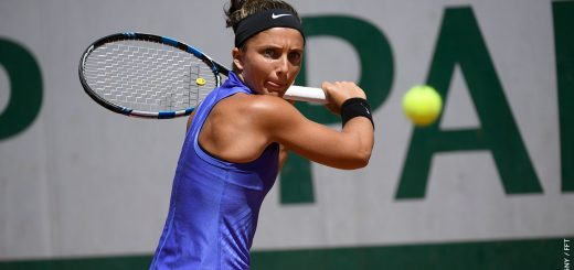 sara-errani-roland-garros-cuadro-final-2017-paris-doi