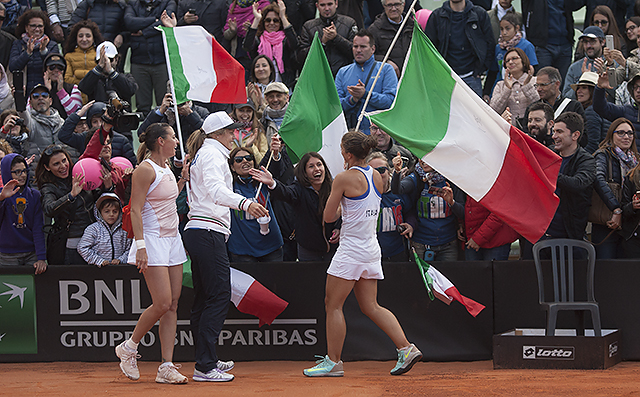 FED-CUP-1