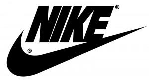 6804169-nike-cool-logo