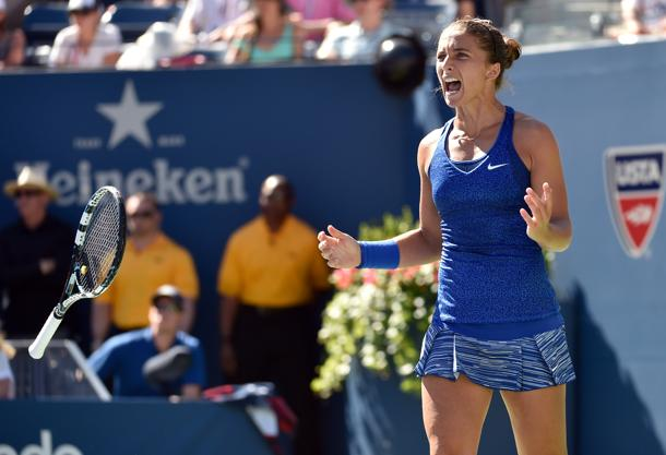 US-Open-Williams-vs-Errani-2015