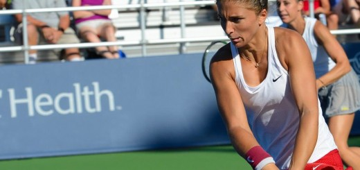 Sara-errani-new-haven-2015