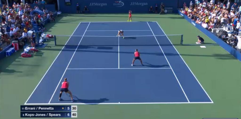errani-pennetta-us-open-2015-doubles-doppio