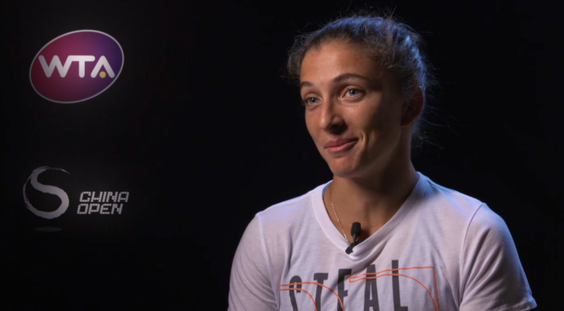 sara-errani-interview-beijing-pechino-2015-petkovic