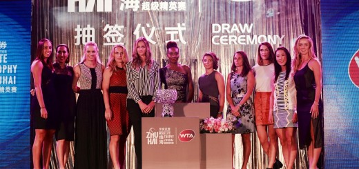 Draw-ceremony-wta-elite-trophy-2015-sara-errani