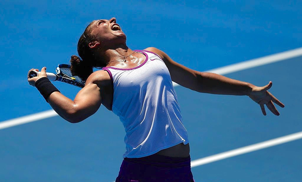 sara-errani-apia-international-sydney-2016