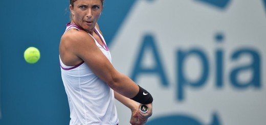 sara-errani-2016-sydney-apia-internationa-quartefinals-jankovic