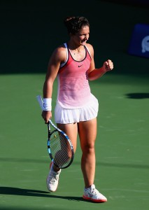 Sara+Errani+WTA+Dubai+Duty+Free+Tennis+Championship+eMV6wkzsCGGl