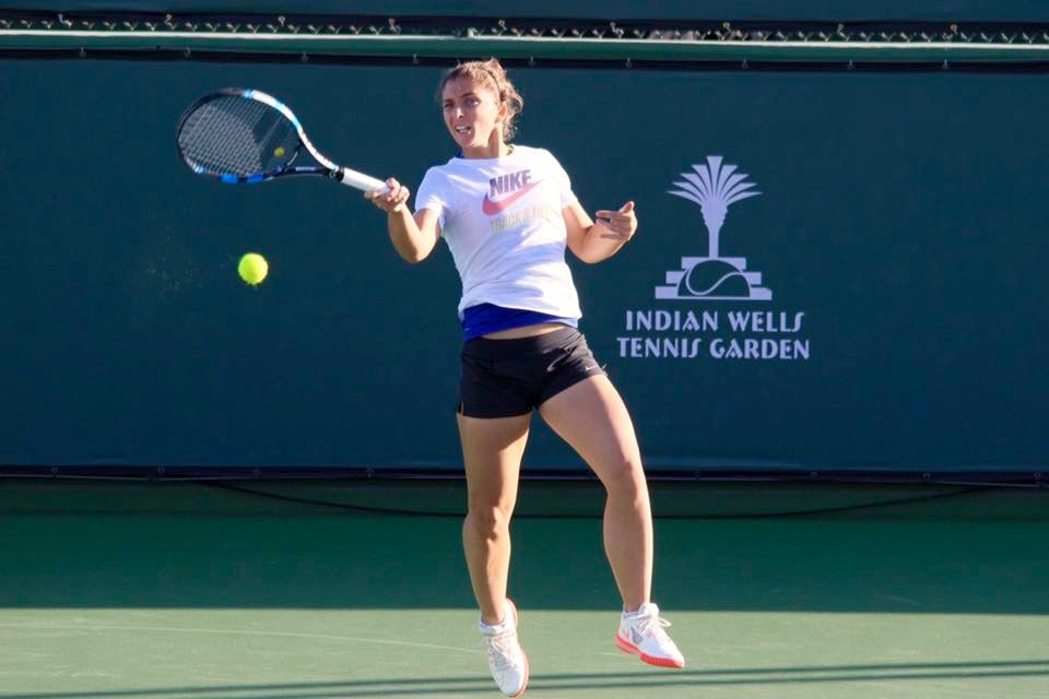 errani-kalashnikova-indian-wells-paribas-open-2016-doubles-semifinals