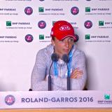 sara-errani-roland-garros-press-conference-2016