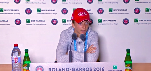 sara-errani-roland-garros-press-conference-2016