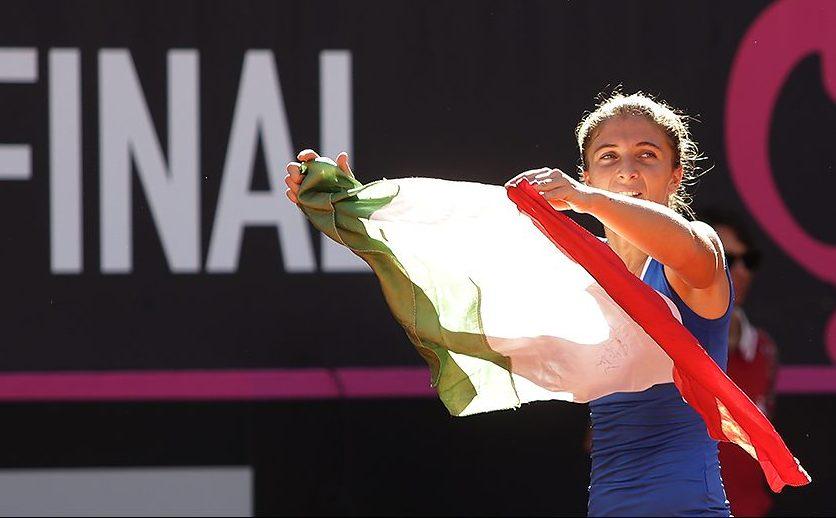 sara-errani-rio-2016-bertens-olimpiadi