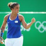 sara-errani-rio-2016-roberta-vinci-doppio-olimpiadi-quarti-di-finale-safarova-strycova