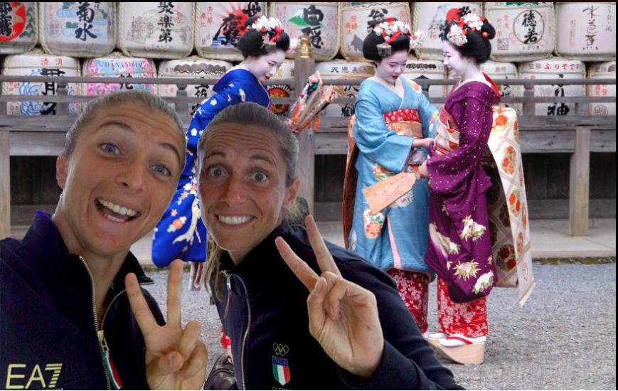 sara-errani-roberta-vinci-rio-2016-Olympics-olimpiadi-giappone-japan