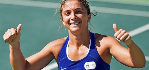 sara-errani-rio-2016-roberta-vinci-bertens-strycova-olimpiadi