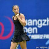 sara-errani-guangzhou-open-2016-han-golubic-wta-tennis