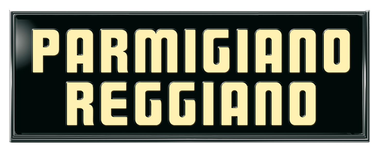 ParmigianoReggiano