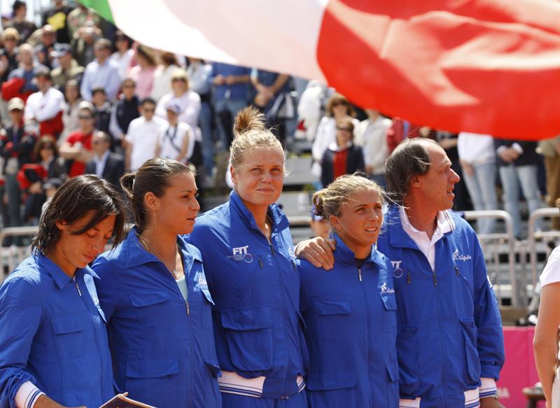 2008fedcupvsukraine12-jpg