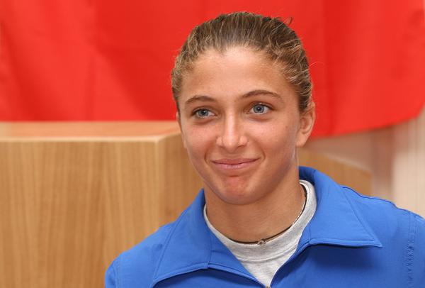 2008fedcupvsukraine15-jpg
