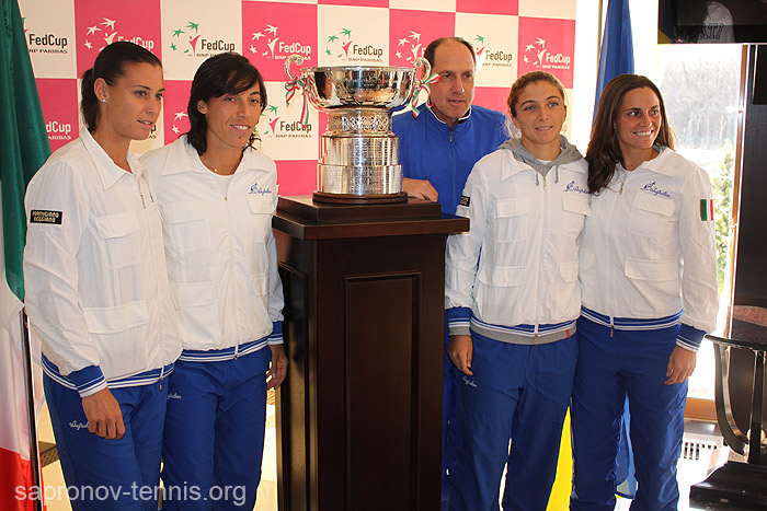 2010fedcupvsoekraine12-jpg