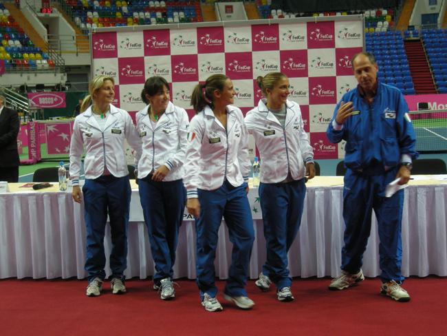 2011fedcupvsrussia10
