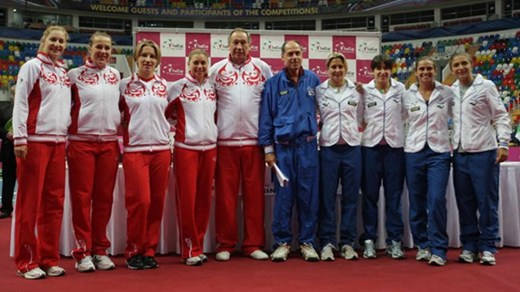 2011fedcupvsrussia6