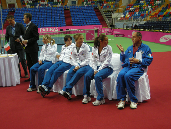2011fedcupvsrussia9