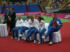 2011fedcupvsrussia11