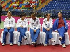 2011fedcupvsrussia12