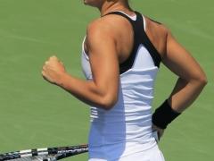 Cincinnati Tennis