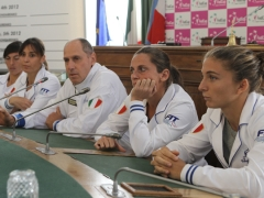 2012fedcupvsukraine14