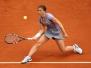 2013 Roland_Garros