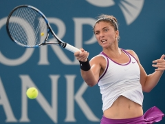 Sara+Errani+2016+Brisbane+International+Day+Z52PGrcxfuUl